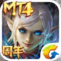 我叫MT4v3.12.0.0