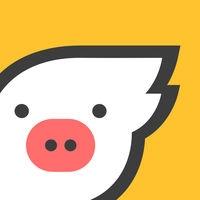 飞猪旅行v9.3.2.105