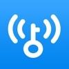 wifi万能钥匙v6.1.3