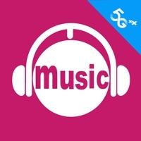 咪咕音乐v6.8.0