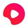 西瓜视频v5.2.8