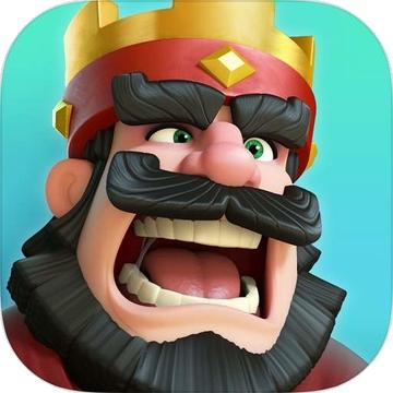 部落冲突:皇室战争v3.4.2