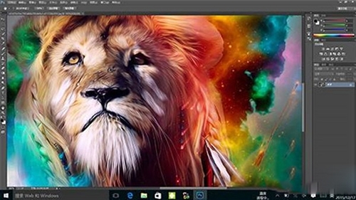 adobe photoshop202122.0.0.1012