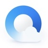 QQ浏览器v11.0.6