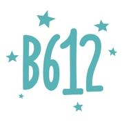 b612咔叽v9.11.5