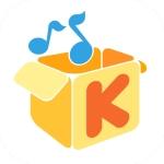 酷我音乐v9.5.8