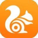 UC国际浏览器国际版开发者版