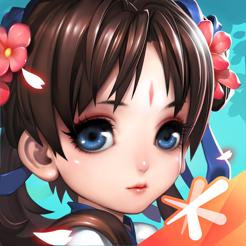 仙剑奇侠传v1.1.70