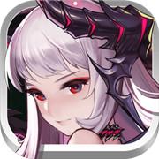 魔卡幻想v3.4.0.11505