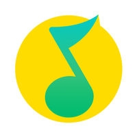 QQ音乐v9.2.0.7