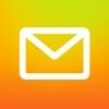 QQ邮箱v6.1.1