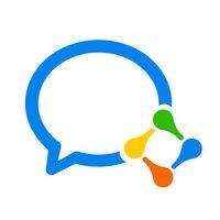 企业微信v2.8.9