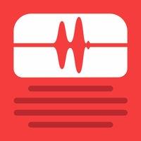 蜻蜓FM收音机广播电台v8.4.0