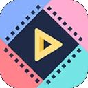 UtoVRv4.3.0