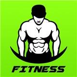 运动健身fitiosv6.5.0