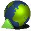 水淼·网页域名提取器v1.2.1.0