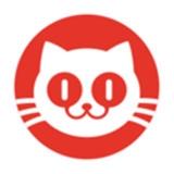 猫眼iosv9.14.0