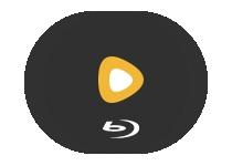 Blu-ray Playerv3.3.11