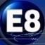 E8财务管理软件专业版v7.88网络版