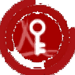 Recovery Toolbox for PDF Passwordv2.0