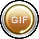 iPixSoft GIF to Video Converterv3.1.0