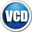 闪电VCD格式转换器v11.7.5