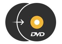 DVD Copyv17.33