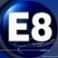 E8财务管理软件增强版v7.88网络版