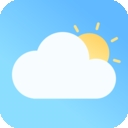 知否天气v1.0.0