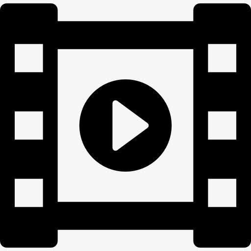 一键视频转换播放器