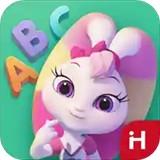 洪恩儿童英语v1.9.0