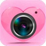 美颜照相机v9.7.40