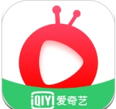 爱奇艺随刻版v9.26.5