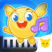 宝宝儿歌音乐欣赏v1.0.0