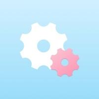 小组件美化大全v1.1.4