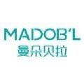 曼朵贝拉购物平台v1.0.0