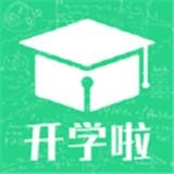 天天练-乐乐课堂v1.0.0