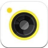 Warmlight相机v4.2.7