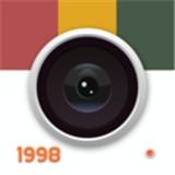 1998Cam相机v1.0