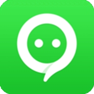 连信v1.0