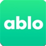Ablo阿布娄v3.12.0