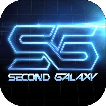 第二银河IOS版v1.4.0