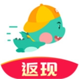 快票出行appv3.3.7