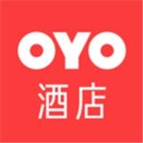 OYO酒店v3.4.0