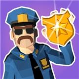 警察也疯狂v1.1.2