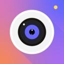 超凡相机v1.2