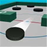 吊带曲棍球v1.20.6.24