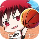 街头篮球联盟小游戏v3.0.5