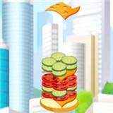 空中食物叠叠乐v1.0.2