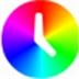 Digital Clock(桌面数字时钟)